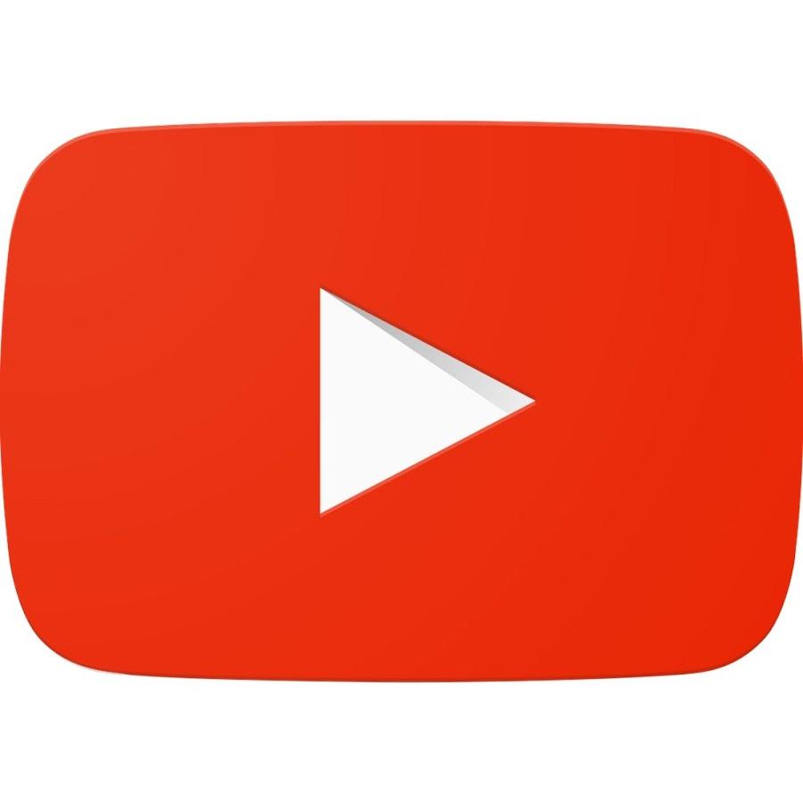 Как зарабатывать на видео
